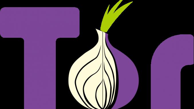 Html5 tor browser hydraruzxpnew4af тор браузер скачать mac os hidra